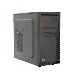 Desktop PC iggual PSIPCH408...