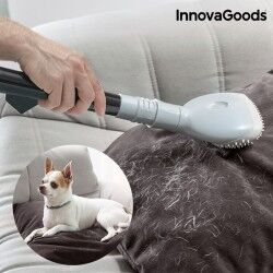 InnovaGoods Hair Remover...