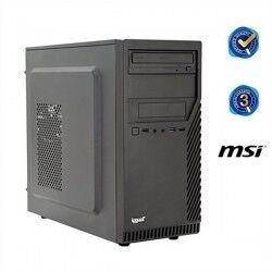 Desktop PC iggual PSIPCH421...