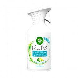 Air Wick Pure Essential Oil...