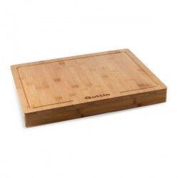 Cutting board Quttin Bamboo...