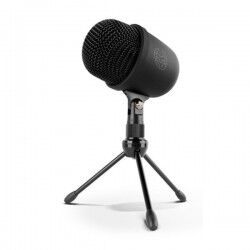 Table-top Microphone KROM...