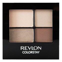 Eye Shadow Palette Revlon...
