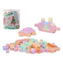 Building Blocks Game 115971...