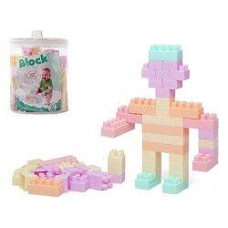 Building Blocks Game 115940...
