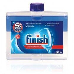 Finish Dishwasher Cleaner...