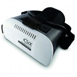 Virtual Reality Glasses Vr...