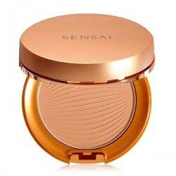Compact Make Up Kanebo 87242