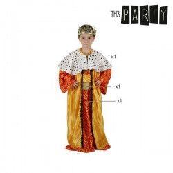 Costume for Children Wizard...