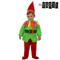 Costume for Babies 7831...