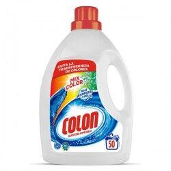 Colon Mixcolor Liquid...