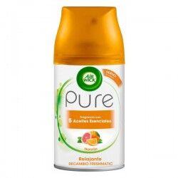 Air Wick FreshMatic Pure...
