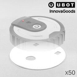 UBOT Mop Replacement Pads