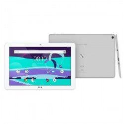 Tablet SPC Gravity Max...