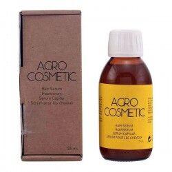 Hair Serum Agrocosmetic