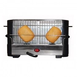 Toaster COMELEC...