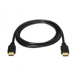 HDMI Cable NANOCABLE...