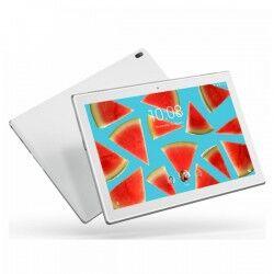 "Tablet SPC 9768332B 10,1""..."