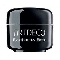 Eye Make-up Eyeshadow...