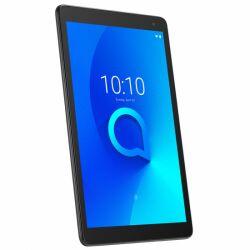 "Tablet Alcatel 1T 10 10""..."