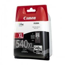 Original Ink Canon PG-540...