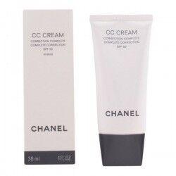 Texture Correcting Cream...