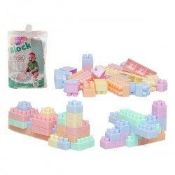 Building Blocks Game 115964...