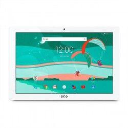 "Tablet SPC 9769216b 10,1""..."
