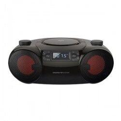Radio CD Bluetooth MP3...