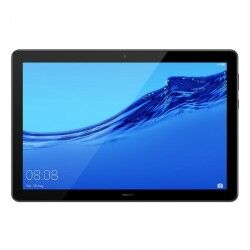 """Tablet Huawei T5 10,1"""" Octa..."""
