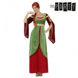 Costume for Adults Medieval...