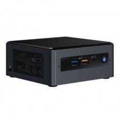 Mini PC Intel NUC8i7BEH...