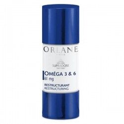 Facial Serum Omega Orlane...