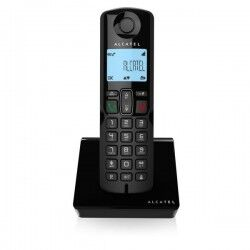Wireless Phone Alcatel S250...