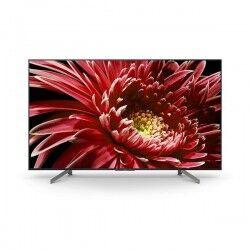 Smart TV Sony KD55XG8596...