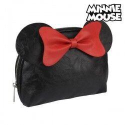Toilet Bag Minnie Mouse...