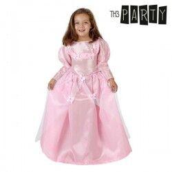Costume for Children Princess