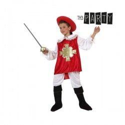 Costume for Children 6792...