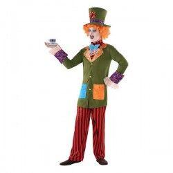 Costume for Children 116160...