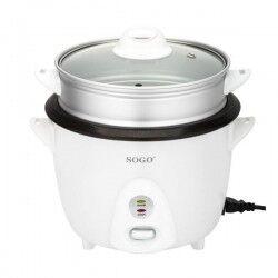 Rice Cooker Sogo SS10065...