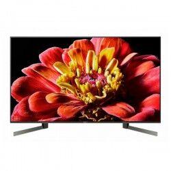 Smart TV Sony KD49XG9005...