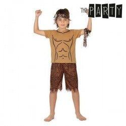 Costume for Children Jungle...