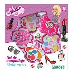 Children's Make-up Set...