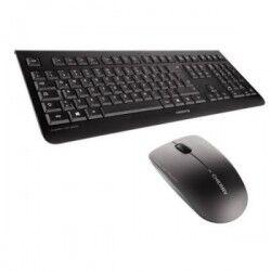 English Keyboard and...