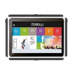 "Tablet Billow X103PRO 10.1""..."