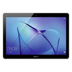 """Tablet Huawei T3 10,1"""" Quad..."""