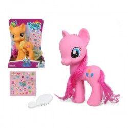 Pony Lovely