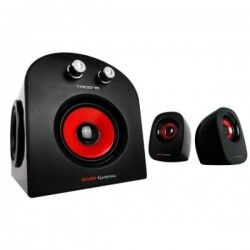 Gaming Speakers Tacens MS2 20W