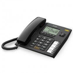 Landline Telephone Alcatel...