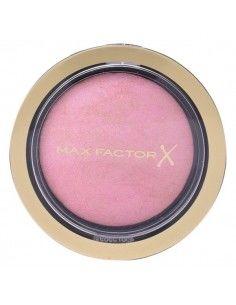 Blush Blush Max Factor